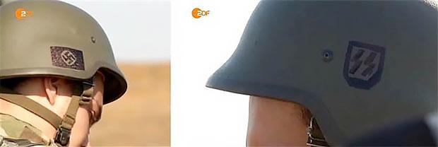 ukraine-nazi-symbols