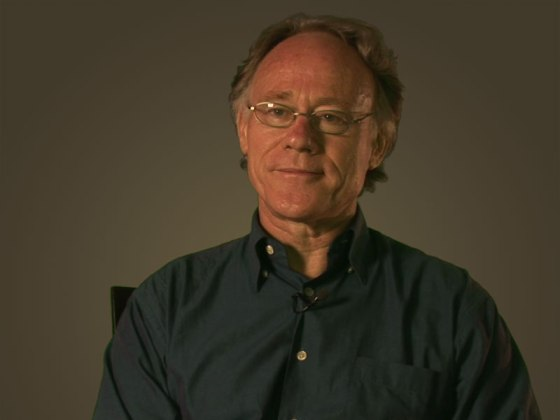 Graham-Hancock1