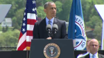 hc-obama-coast-guard-commencement-video-20150520