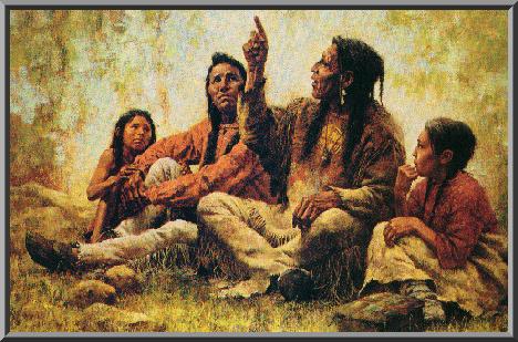 Hopi_Indian_Storytelling