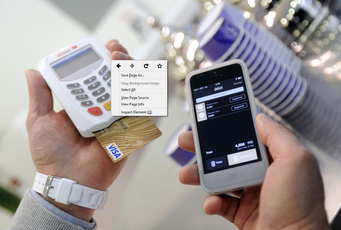 Dinamarca a punto de eliminar el dinero en efectivo for Efectivo ya sucursales