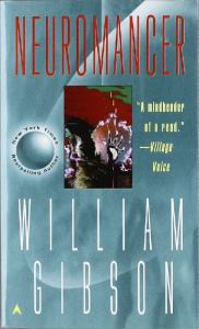 neuromancer-182x300