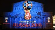 ESCLAVITUD: RUSIA PLANEA FORZAR A LOS PRESOS A TRABAJAR PARA LA COPA DEL MUNDO DE FUTBOL DE2018