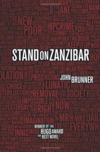 stand-on-zanzibar-199x300