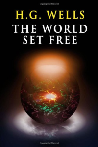 the-world-set-free-200x300