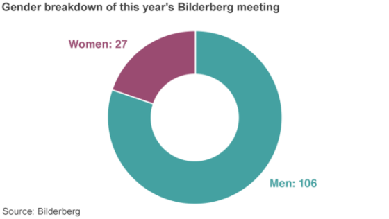 _83503967_bildberg_gender_breackdown_624