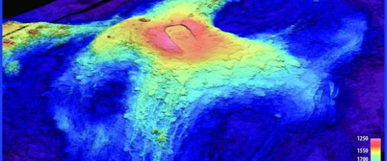 axial-seamount-1