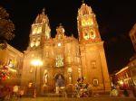 LA IGLESIA MEXICANA REALIZA UN EXTRAÑO EXORCISMO A ESCALA NACIONAL
