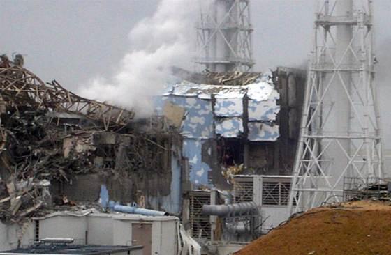 Japan-Damaged-Reactor