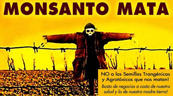 Los-monstruos-de-Monsanto-mas-de-un-siglo-envenenando-el-planeta