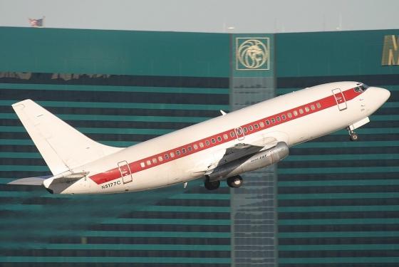 350pxJanet_737-200_MGM_Grand_Las_Vegas