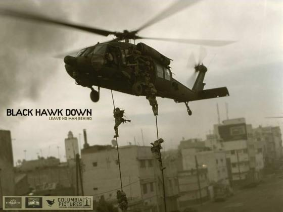 black-hawk-down-57593_3
