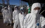 VERGONZOSO: EL GOBIERNO JAPONÉS PRETENDE QUE LA GENTE VUELVA A VIVIR EN LA REGIÓN DEFUKUSHIMA