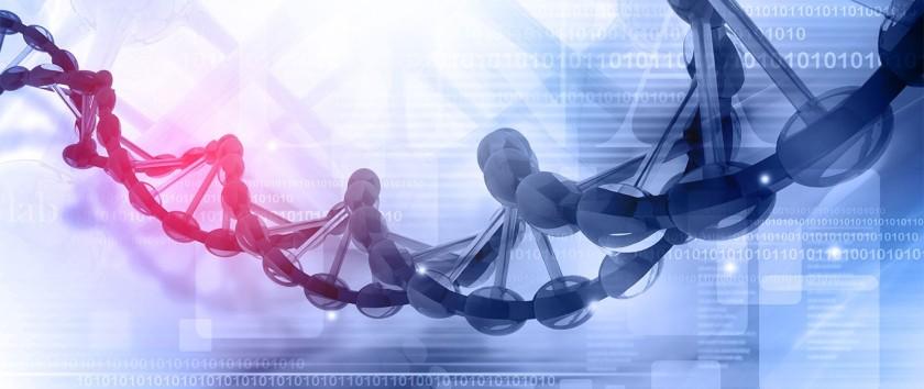 genetic-dna-access-1366x576
