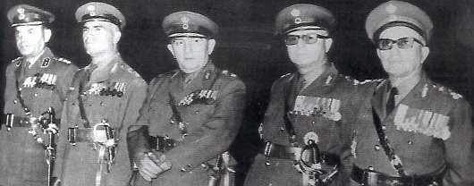 members_of_the_greek_military_junta_of_1967e280931974