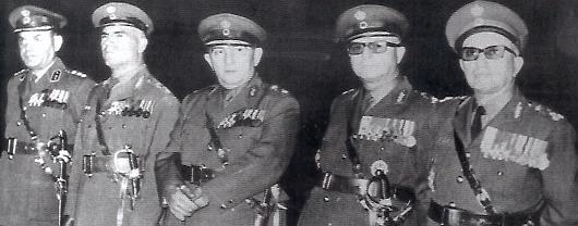 members_of_the_greek_military_junta_of_1967e280931974
