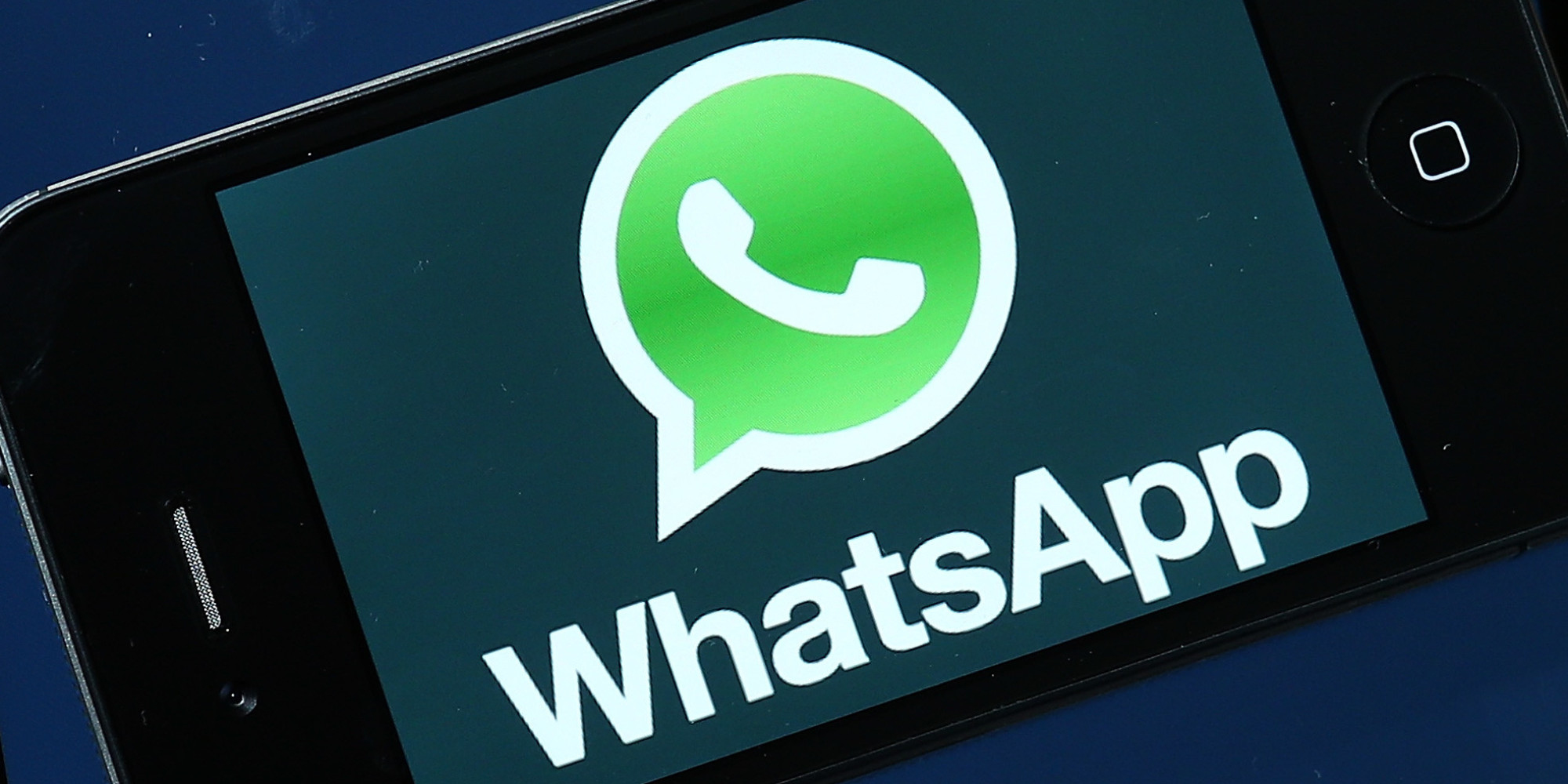 whatsapp: los secretos ocultos