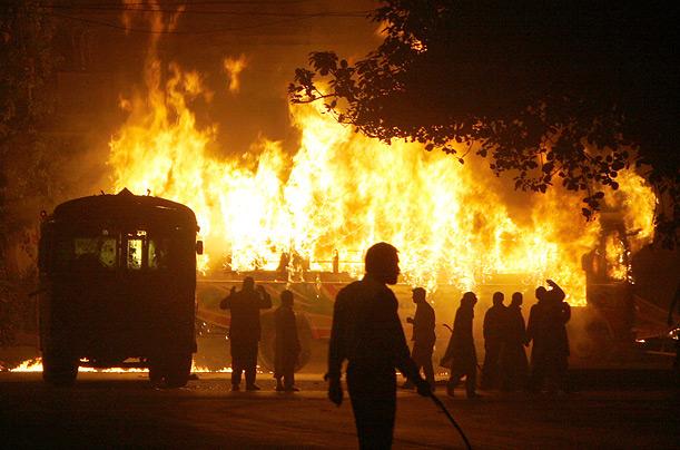 Societal_Collapse-fire