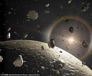 2b4bfb0100000578 3194846 image m 5 1439372991490 - DESCUBREN INDICIOS DE UN PLANETA PERDIDO EN EL SISTEMA SOLAR