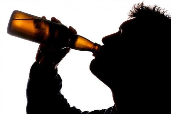 El complejo de los preparados para el tratamiento del alcoholismo