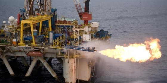 egypt_natural_gas_zohr