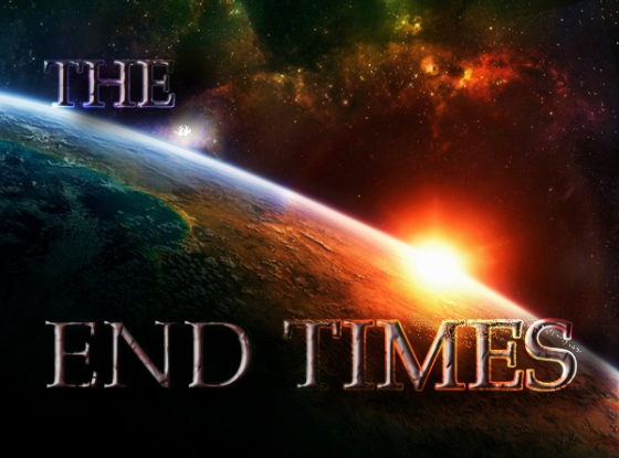 end-times-1