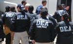 Foto-agentes-de-la-DEA-que-festejaron-con-prostitutas-pagados-por-narcos260315