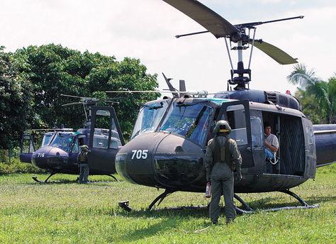 Interdiccion-helicopteros-transferidos-NAS-Bolivia_LRZIMA20130528_0017_11