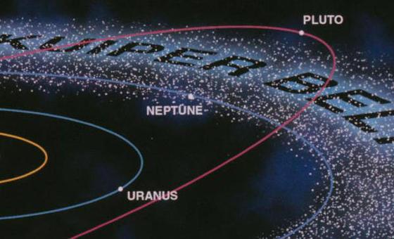 medium image 539f30134150504d1fc50000 coalesced - DESCUBREN INDICIOS DE UN PLANETA PERDIDO EN EL SISTEMA SOLAR