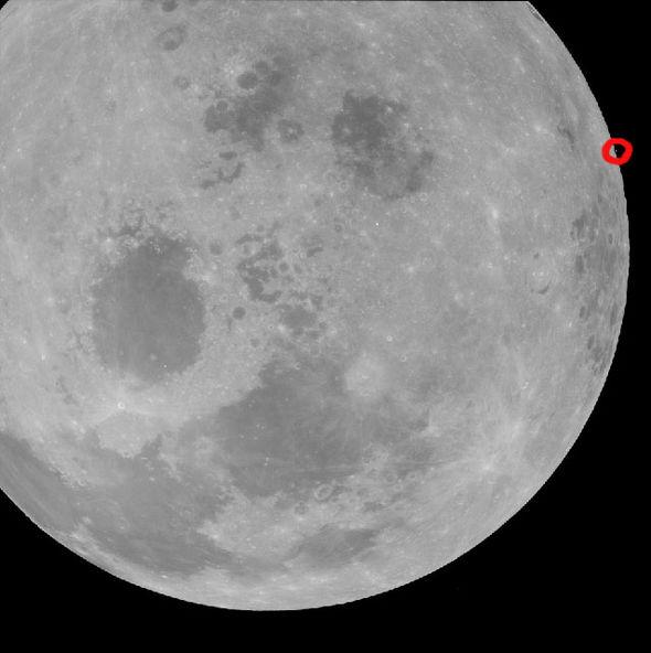 Moon-1-326988