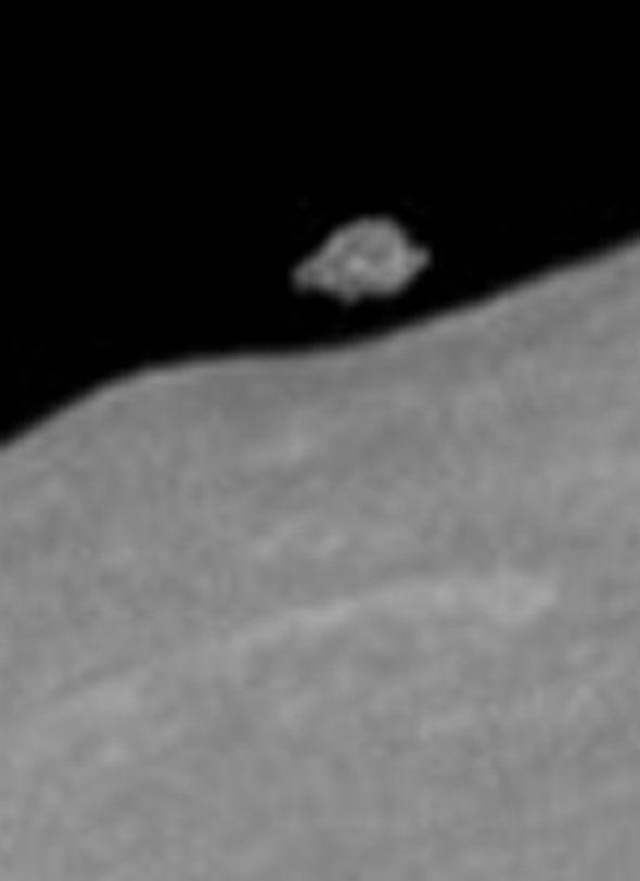 Moon-Zoom-326993