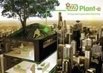 plant-e2