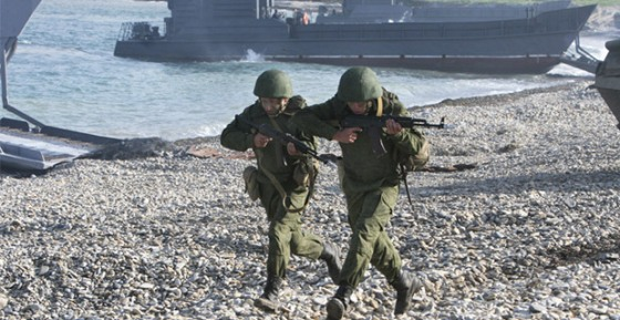 092115russianmarines