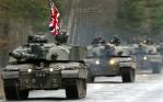 British-Army_2356117b