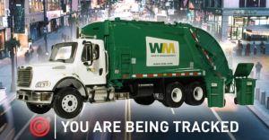 garbage-trucks-to-get-license-plate-scanner