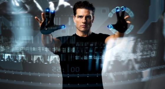Hitachi-Develops-Crime-Predict