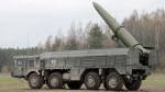 iskander-missile-deployment-russia.si_