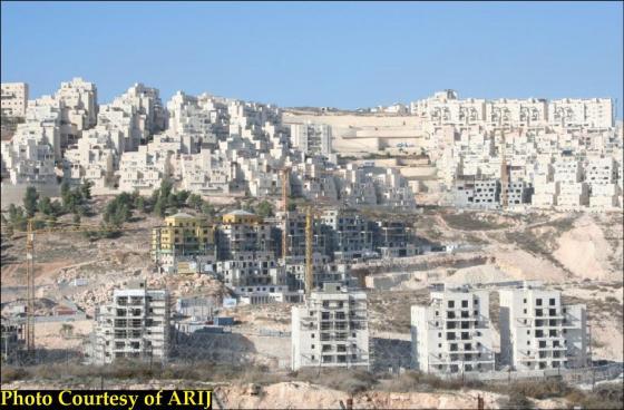 Israel-attacks3
