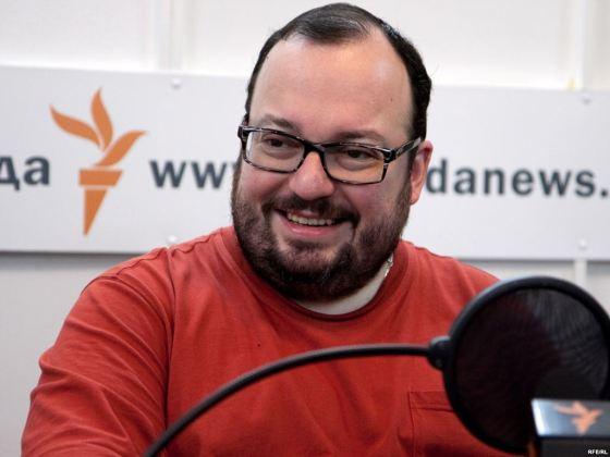 Stanislav Belkovsky