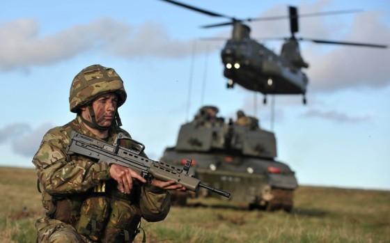 British-Army_2860188k