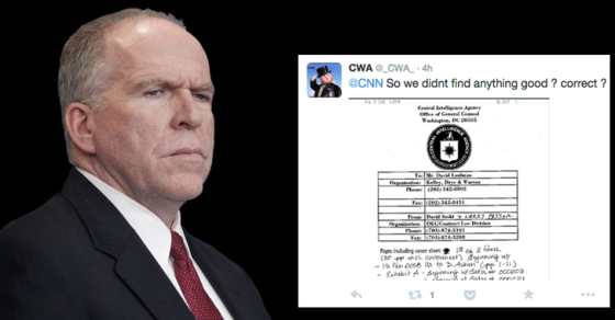 CIA-Director-John-Brennan