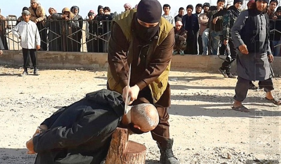 Islamic-State-Beheads-for-Witchcraft-IP