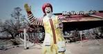 McDonalds-closed-down-Ronald-McDonald-620x330