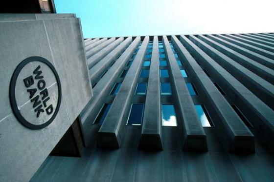 news_bWorld-Bank