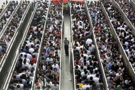 overpopulation-china
