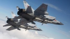 russia-sends-six-fighter-jets-to-syrian-administration_8586_720_400
