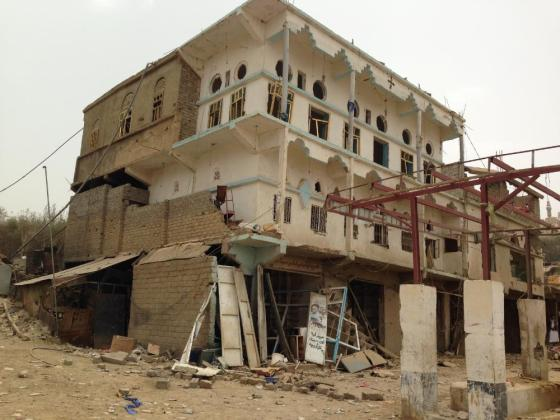 saudi-coalition-reportedly-bombs-msf-hospital-in-yemen-body-image-1445960783