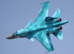 sukhoi34