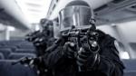 SWAT-Team-