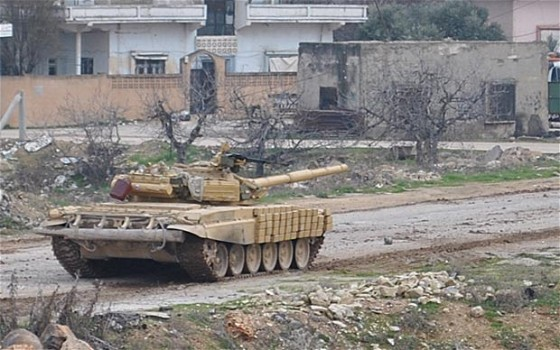 syria-tank_2124431b